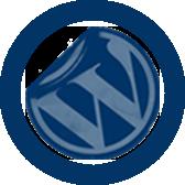 Diseñamos tu Blog
